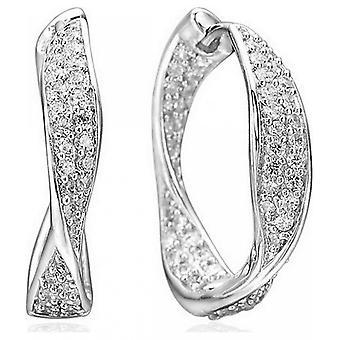 Sif Jakobs Earrings Noci SJ-E1961-CZ