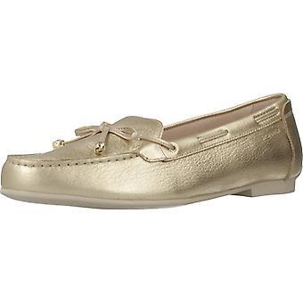Stonefly Comfort Schuhe 110087 Farbe 067