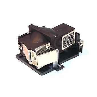 Lampada da proiettore Premium Power con lampadina Phoenix per planar 997-5505-00