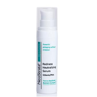 Neostrata Restore Serum Anti-Aging Skins With Irritation 29g