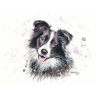 Bree Merryn Canvas Cutie, Carson
