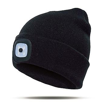 Led hat / cap
