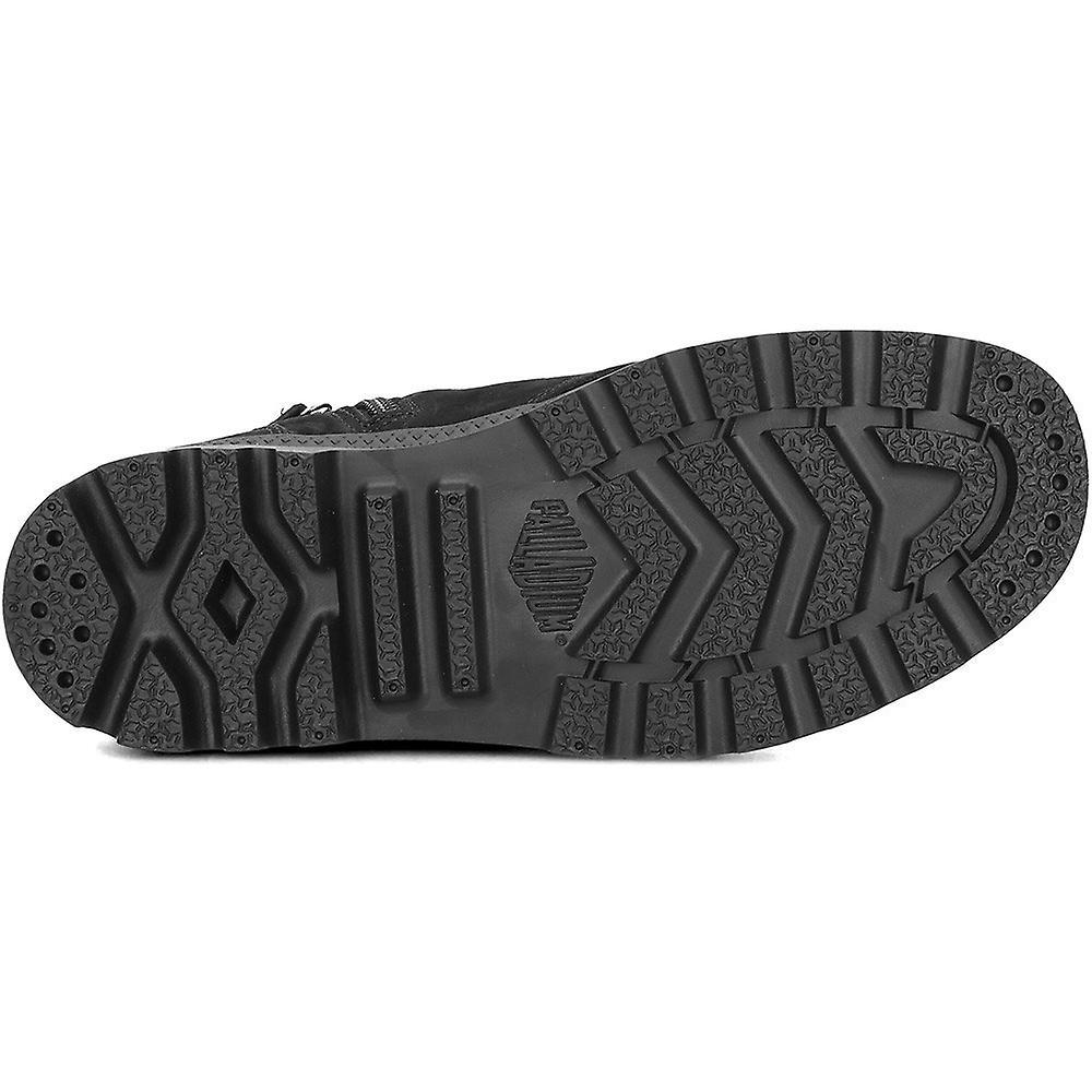 Palladium Pampa HI 95982010M universal all year women shoes MAlkKE