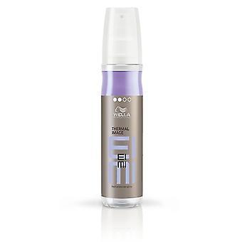 Wella Professionals Eimi Thermal Image spray Heat Protector 150 ml