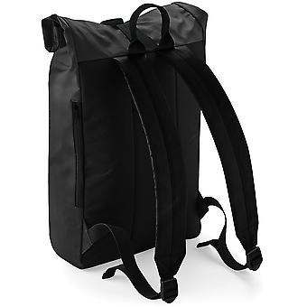 Bagbase Tarp Waterproof Roll-Top Backpack
