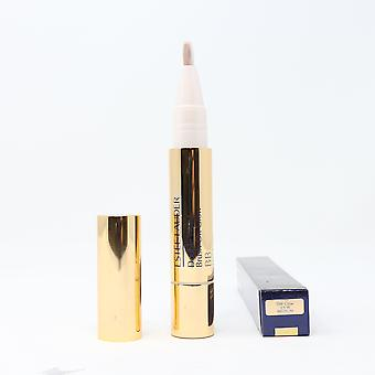 Estee Lauder Double Wear Brush On Glow BB Highlighter(Choose Your Shade) 0.07oz