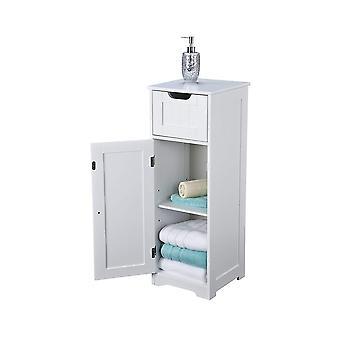 Kensa Slimline Cabinet