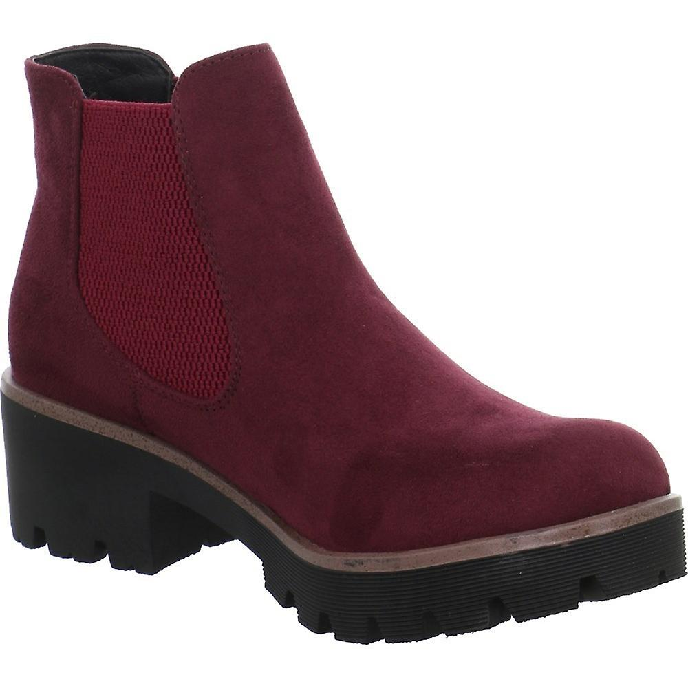 Rieker Chelsea Boots 9928435 Universal All Year Women Shoes