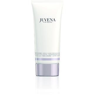 Juvena Clarifying Cleansing Foam 200 ml