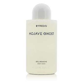 Byredo Mojave Ghost Body Wash 225ml/7.6oz