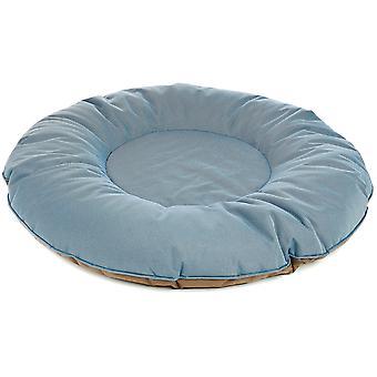 Ferribiella Schwimmendes Kissen (Hunde , Erholung , Betten)
