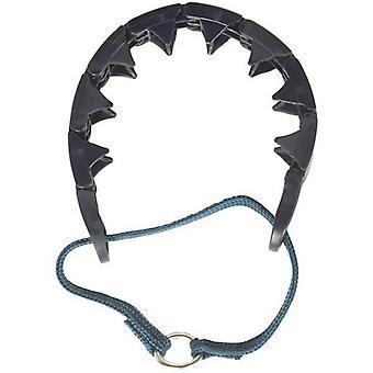 Starmark Triple Crown Halsband (Honden , Halsbanden en Riemen , Halsbanden)