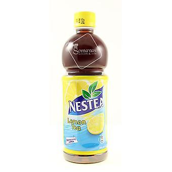 Nestea Lemon Tea-( 500 Ml X 12 Bottles )