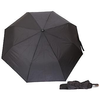 Mens Automatic Opening Walking Umbrella