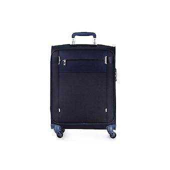Samsonite 003 citybeat 5520 black borse