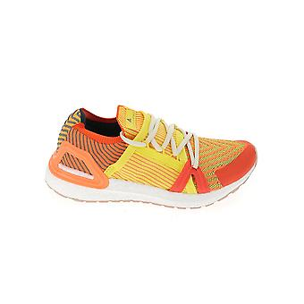 Adidas by Stella Mccartney Ef2211 Damen's Multicolor Polyester Sneakers