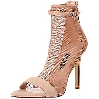NINE WEST Donne's Gotbank 2 Dress Heel