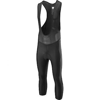 Madison Sportive Men's 3 / 4 Bib Shorts