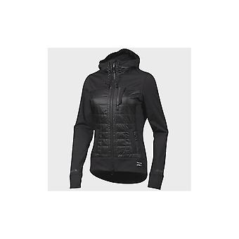 Pearl Izumi Femmes-apos;s Versa Quilted Hoody