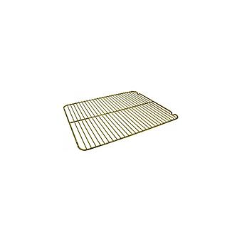 Indesit Wire Grill Pan gitter