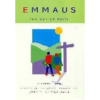 Emmaus The Way of Faith Introduction by Cottrell & Stephen