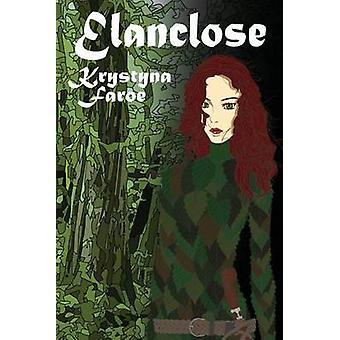 Elanclose by Faroe & Krystyna