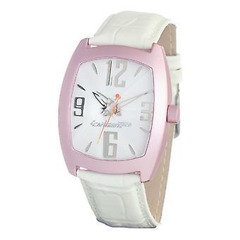 Unisex Watch Chronotech CT2050M (Ø 40 mm)