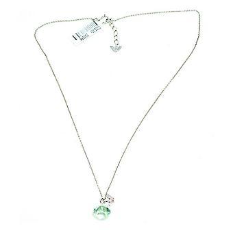 Ladies'Pendant Armani EG1516 (45 cm)