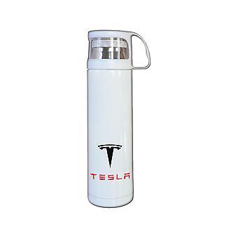 Tesla Thermos