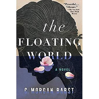 Floating World by C. Morgan Babst - 9781616208639 Book