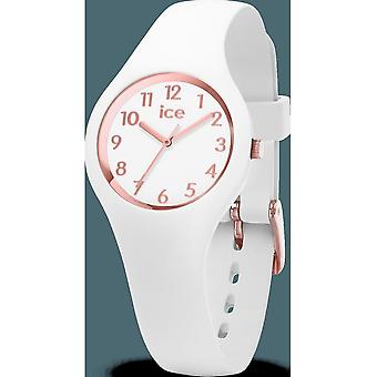 ICE WATCH - Armbanduhr - 015343 - ICE GLAM  28mm SILICONE VJ21