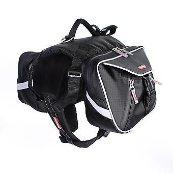 Ezydog Mochila Summit Backpack (Dogs , Transport & Travel , Carriers & Backpacks)