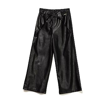 Guess Girls' Pants