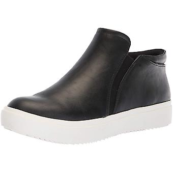 Dr. Scholl's Womens Wanderfull Hight Top Pull On Fashion Sneakers