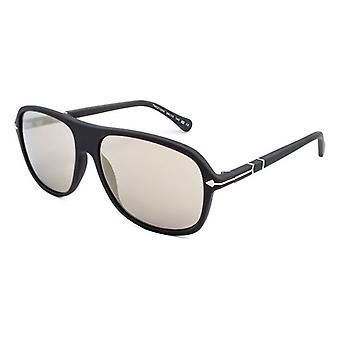 Unisex Sunglasses Opposit TM-021S-04 (� 59 mm)
