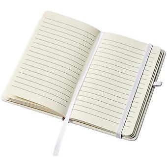 Bullet Polar A6 cahier avec des pages lignées