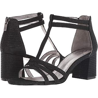 Adrianna Papell kobiet Anella Sandal