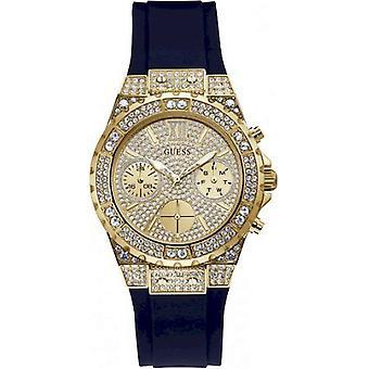GUESS - Armbanduhr - Damen - APHRODITE - GW0038L1