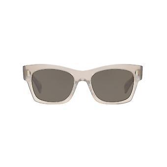 Oliver Peoples Aurinkolasit Dove Grey 71st St X Row Naisten UV-suoja