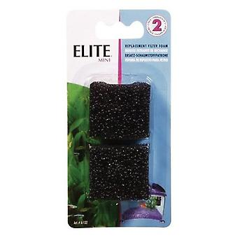 Hagen ELITE (Fish , Filters & Water Pumps , Filter Sponge/Foam)
