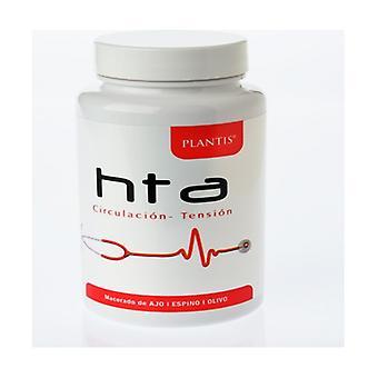 HTA (Circulation Voltage) 90 capsules