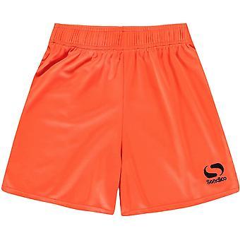 Sondico Core Shorts Spädbarn
