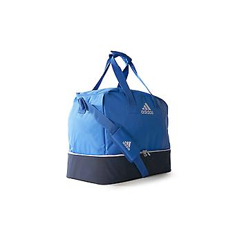 Adidas Tiro Medium Hardbase Match Tag Teamtasche