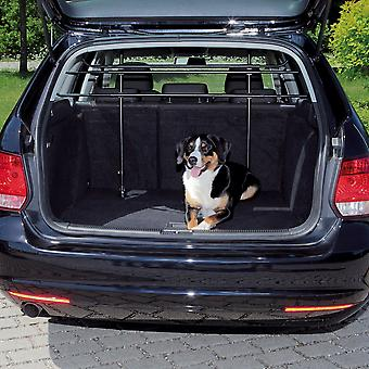 Trixie Car Dog Guard With 2 Elements