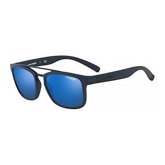 Män's solglasögon Arnette AN4248-215355 (Ø 54 mm)