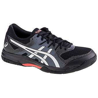 Asics Gelrocket 9 1071A030010 running all year men shoes