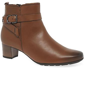 غابور كينمور المرأة الكاحل أحذية