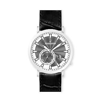 HEINRICHSSOHN Narbonne HS1016E heren horloge