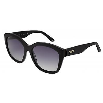 Sunglasses Women's Kim Polarizes Black (pkim77)