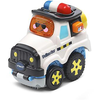 Vtech Toot-Toot Drivere De presă n Du-te masina de politie